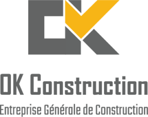 ok-construction